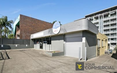 10 Campbell Street Bowen Hills QLD 4006 - Image 1
