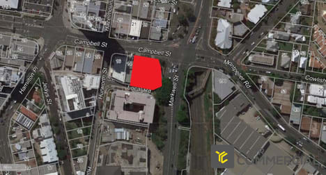 10 Campbell Street Bowen Hills QLD 4006 - Image 2