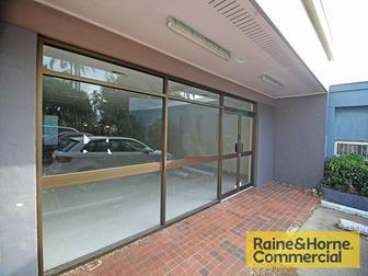3/80 Loudon Street Sandgate QLD 4017 - Image 1