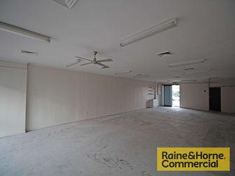 3/80 Loudon Street Sandgate QLD 4017 - Image 2