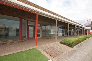 Tapleys Hill Road Seaton SA 5023 - Image 1