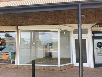 Tapleys Hill Road Seaton SA 5023 - Image 3