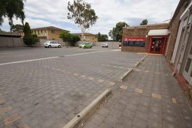 Tapleys Hill Road Seaton SA 5023 - Image 2