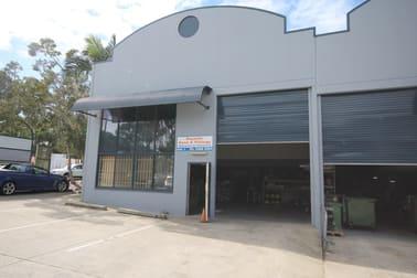 1/20-22 Enterprise Street Cleveland QLD 4163 - Image 3