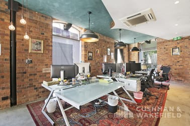 54 Vernon Terrace Teneriffe QLD 4005 - Image 2