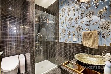 54 Vernon Terrace Teneriffe QLD 4005 - Image 3