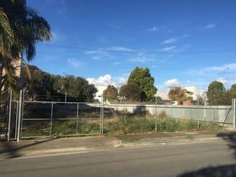 23 William Street Mile End South SA 5031 - Image 1