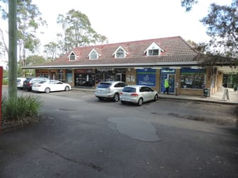 8A/160 Warrimoo Avenue St Ives Chase NSW 2075 - Image 1