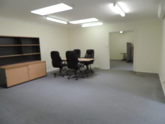 8A/160 Warrimoo Avenue St Ives Chase NSW 2075 - Image 3