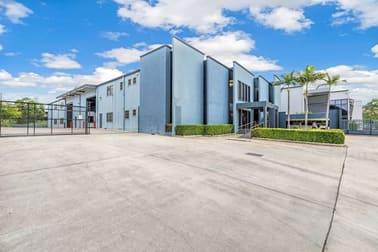 23 Enterprise Street Richlands QLD 4077 - Image 3