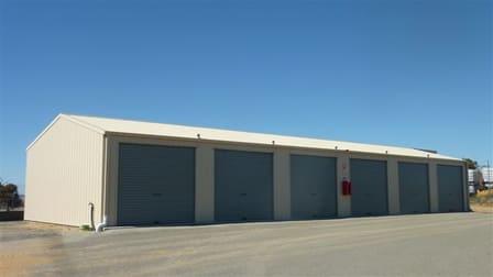 1 Quartz Place Berridale NSW 2628 - Image 1
