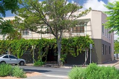 Level 1/91 Halifax Street Adelaide SA 5000 - Image 1