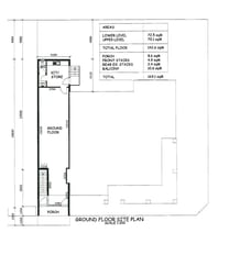 2A Gawler Street Mount Barker SA 5251 - Image 2