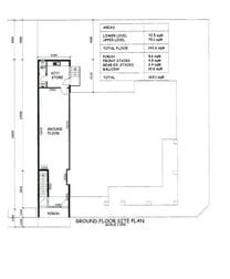 2A Gawler Street Mount Barker SA 5251 - Image 3