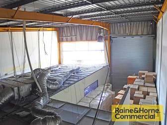 Abbotsford Road Bowen Hills QLD 4006 - Image 2