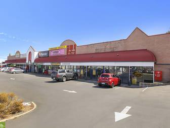 Shop 7/32-40 King Street Warrawong NSW 2502 - Image 2