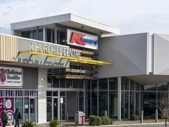 400 Churchill Road Kilburn SA 5084 - Image 1