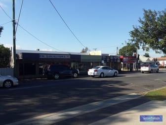 Shop 2/176 Berserker Street Rockhampton City QLD 4700 - Image 1