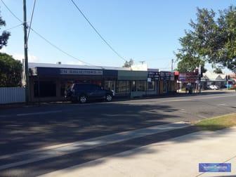 Shop 2/176 Berserker Street Rockhampton City QLD 4700 - Image 2