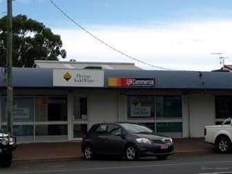22b Bowen Street Roma QLD 4455 - Image 1