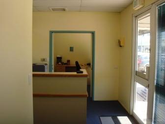22b Bowen Street Roma QLD 4455 - Image 3