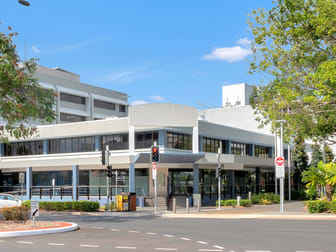 104 Grafton Street Cairns City QLD 4870 - Image 1