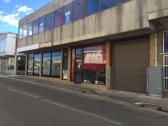 10a Schofields Lane Nowra NSW 2541 - Image 2