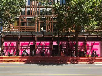 393 Swanston Street Melbourne VIC 3000 - Image 3
