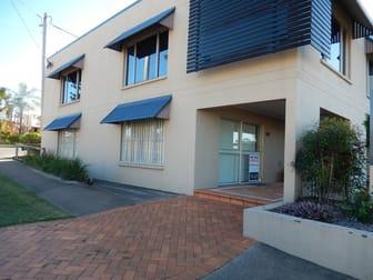 2/36 Herbert Street Gladstone Central QLD 4680 - Image 1