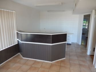 2/36 Herbert Street Gladstone Central QLD 4680 - Image 3