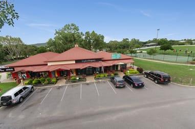 3/112 Golf Links Drive, Kirwan QLD 4817 - Image 1