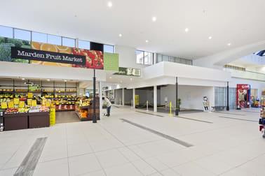 Shop 40 Lower Portrush Road Marden SA 5070 - Image 3