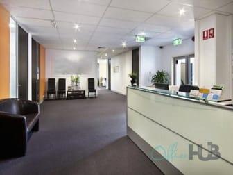 234/8-12 King Street, Rockdale NSW 2216 - Image 2