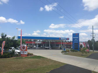 1 Marble Arch Place Arundel QLD 4214 - Image 1