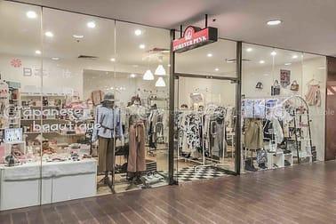 Shop G9/683-689 George Street Sydney NSW 2000 - Image 1