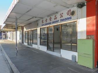 143-145 Keira  Street Wollongong NSW 2500 - Image 1