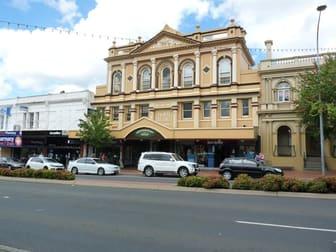 1C/226-232 Summer St Orange NSW 2800 - Image 1