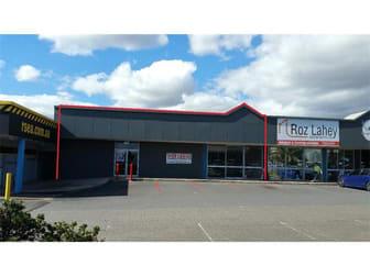 5/1102 Beaudesert Road Acacia Ridge QLD 4110 - Image 1