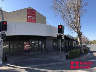 Shop 10/189 Baylis Street Wagga Wagga NSW 2650 - Image 1