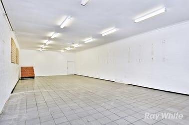 36 The Mall Heidelberg West VIC 3081 - Image 3
