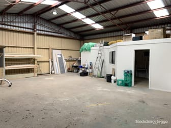 Shed 3/15 Mitchell Street Shepparton VIC 3630 - Image 2