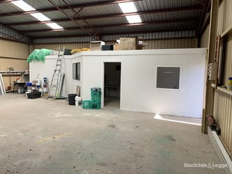 Shed 3/15 Mitchell Street Shepparton VIC 3630 - Image 3