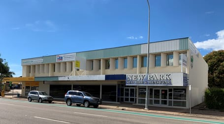 Suite 9, 134 Charters Towers Road Hermit Park QLD 4812 - Image 1
