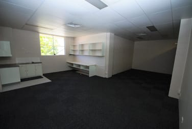 Suite 9, 134 Charters Towers Road Hermit Park QLD 4812 - Image 3