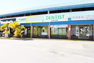 Shop 4/390 Kingston Rd, Slacks Creek QLD 4127 - Image 1