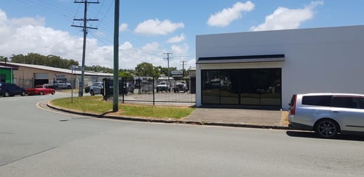 1/21 Daniel Street Caloundra West QLD 4551 - Image 3