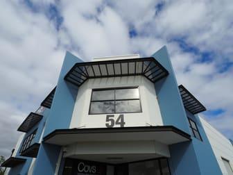5/54 Buckingham Drive Wangara WA 6065 - Image 3