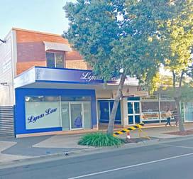 2/52 Egerton  Street Emerald QLD 4720 - Image 1
