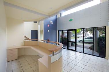 21 Heathfield Road Coolum Beach QLD 4573 - Image 2