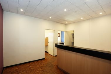 Suite 5/333 King Street Newtown NSW 2042 - Image 2